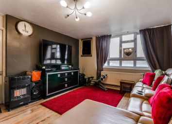 Thumbnail 2 bed flat for sale in Overhill Road, East Dulwich