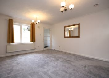 Thumbnail 2 bedroom terraced house to rent in Ironstone Way, Uckfield