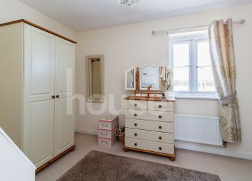 Thumbnail 2 bed property for sale in Lilac Road, Minster On Sea, Sheerness