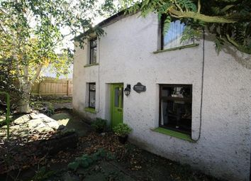 Thumbnail 4 bed property for sale in Soutergate, Kirkby In Furness
