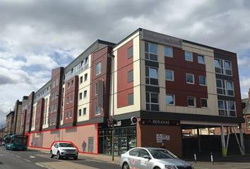 Thumbnail Retail premises to let in Unit 4 248 Linthorpe Road, Middlesbrough