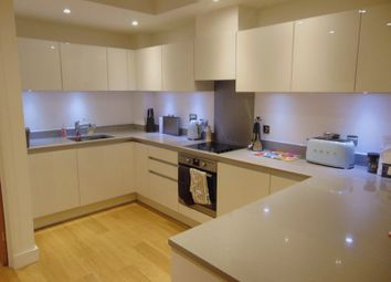 Thumbnail 1 bed property to rent in Sycamore Mews, Caterham