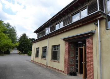 Thumbnail Office to let in Lambourn, Berkshire