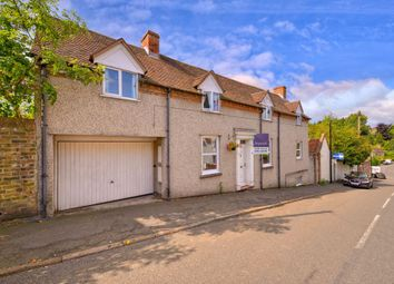 4 bed cottage for sale in Barratts Hill, Broseley TF12