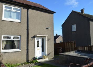 Thumbnail 2 bed terraced house to rent in Ballingry Road, Ballingry, Fife