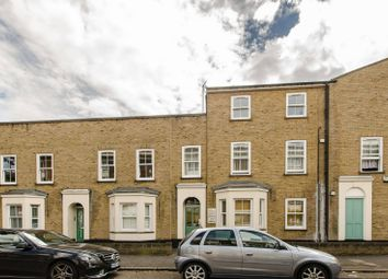 Thumbnail 1 bed flat for sale in Fairfoot Road, Bow