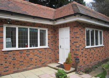 Thumbnail Property to rent in Tinacre Hill, Wightwick, Wolverhampton