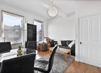 Thumbnail 2 bedroom flat to rent in Cricklewood Broadway, London