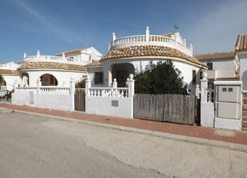 Thumbnail 3 bed villa for sale in Cps2397 Camposol, Murcia, Spain