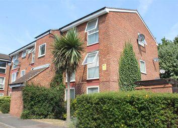 Thumbnail Flat to rent in Archery Close, Harrow