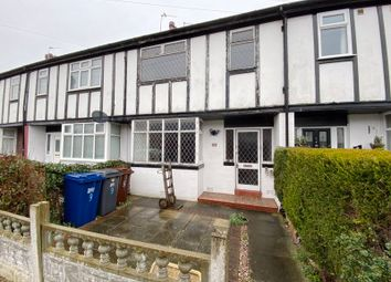 Thumbnail 3 bed terraced house for sale in Anchor Drive, Hutton, Preston