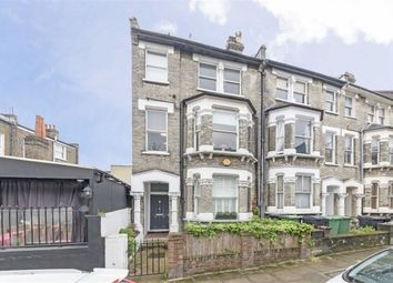 2 bed flat for sale in Gascony Avenue, London NW6