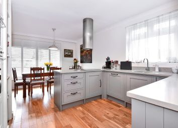 Thumbnail 2 bed flat for sale in St John's Avenue, Putney