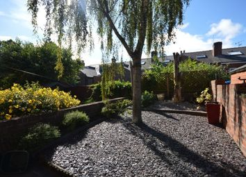 Thumbnail 4 bed property to rent in Khartoum Road, Ecclesall, Sheffield