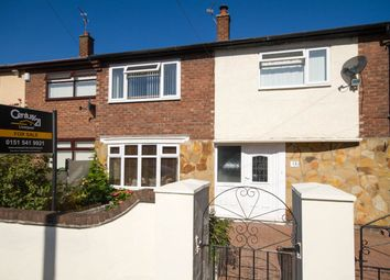 4 bed semi-detached house for sale in Carr Meadow Hey, Bootle L30