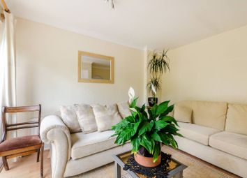 Thumbnail 4 bed semi-detached house to rent in South Park Grove, New Malden