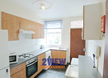 Thumbnail 6 bedroom property to rent in Thornville Road, Leeds, West Yorkshire
