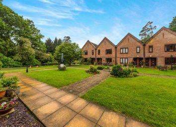 Thumbnail 2 bedroom maisonette for sale in Downash Court, Rosemary Lane, Wadhurst, East Sussex