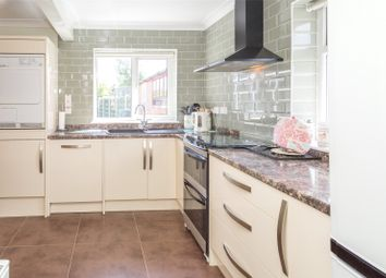 Thumbnail 3 bed semi-detached house for sale in Highthorn Road, Huntington, York