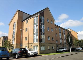 Thumbnail 2 bed flat for sale in Sussex Street, Kinning Park, Glasgow
