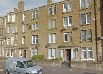 Thumbnail 1 bedroom flat to rent in Clepington Road, Dundee