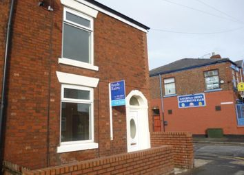 Thumbnail 3 bedroom terraced house for sale in Haughton Green Road, Denton, Manchester