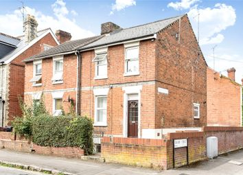 1 bed flat for sale in Argyle Street, Reading, Berkshire RG1