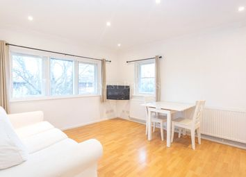 Thumbnail 1 bed flat for sale in Friars Mead, Isle Of Dogs