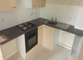 1 bed flat to rent in Templemead, Witham CM8