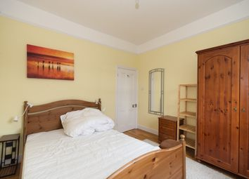 Thumbnail 4 bed semi-detached house to rent in Arragon Gardens, London
