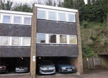 Thumbnail 1 bed flat for sale in Biddulph Road, South Croydon