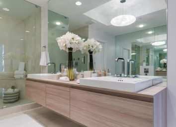 Thumbnail 2 bed apartment for sale in 17201 Biscayne Blvd, North Miami Beach, Fl 33160, North Miami Beach, Miami-Dade County, Florida, United States