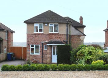 Thumbnail 3 bed detached house to rent in Talbot Avenue, Downley, High Wycombe