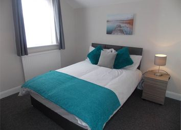Thumbnail Room to rent in Room 3, George Street, Woodston, Peterborough