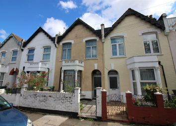 Thumbnail 4 bed terraced house for sale in Colina Road, London