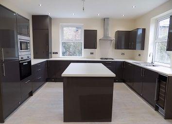 Thumbnail 4 bed semi-detached house to rent in Monkton Lane, Monkton Village, Jarrow