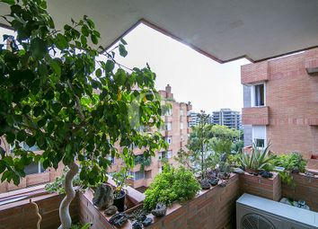 Thumbnail 3 bed apartment for sale in Sarria, Barcelona, Spain