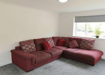 Thumbnail 1 bedroom flat to rent in West Netherton Street, Kilmarnock