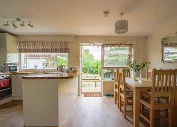 Thumbnail 3 bed semi-detached house for sale in Hunters Road, Melton Mowbray