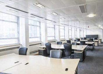 Thumbnail Office to let in Portland House, Bressenden Place, London