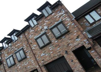 3 bed property to rent in Hazelwood Mews, Grappenhall, Warrington WA4