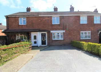 2 bed property for sale in Bryn Offa, Wrexham LL13