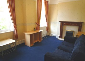 1 bed property to rent in Henley Road, Caversham, Reading RG4
