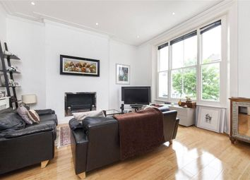 Thumbnail 3 bed property to rent in Buckland Crescent, Belsize Park, London