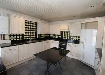 Thumbnail 4 bed flat for sale in Alemouth Road, Hexham