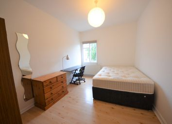 2 bed maisonette to rent in Caledonian Road, Islington, London N1