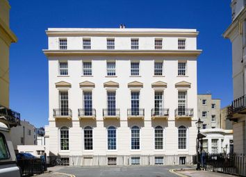 Thumbnail 2 bedroom flat to rent in Cavendish Place, Brighton, East Sussex