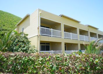 Thumbnail Apartment for sale in Oe Poolside Studio Apartment 2, Ocean's Edge, Saint Kitts And Nevis
