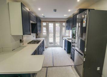 2 bed maisonette to rent in Masons Avenue, Harrow HA3