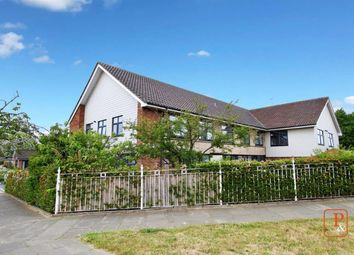 Thumbnail 2 bed property for sale in Ravens Place, 218 Hawthorn Drive, Ipswich